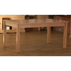 Andrena Pelham Large Extending Table