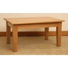 Andrena Elements Small Coffee Table