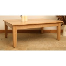 Andrena Elements Large Coffee Table