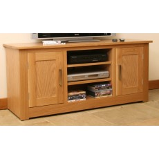Andrena Elements Medium Entertainment Unit