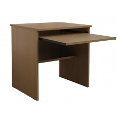 Laptop Desk Table