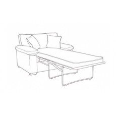 Buoyant Dexter Chairbed