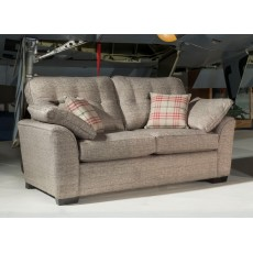 Alstons Tempest 3 Seater Sofa