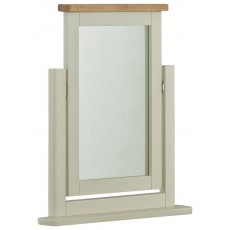 Portbury Swing Mirror