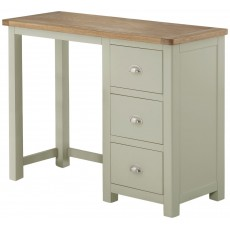 Portbury Dressing Table