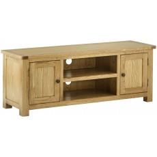 Portbury Large TV Cabinet