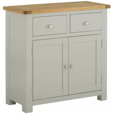 Portbury 2 Door Sideboard