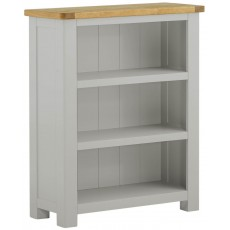 Portbury Small Bookcase