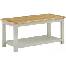 Portbury Coffee Table
