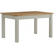 Portbury Extending Dining Table
