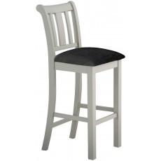 Portbury Bar Stool - Pair