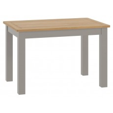 Portbury Fixed-Top Dining Table