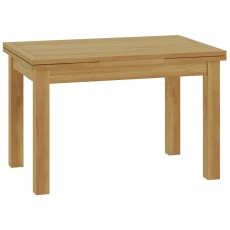 Portbury Draw-Leaf Dining Table