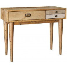 Lingfield Dressing Table