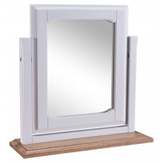 Wickford Swing Mirror