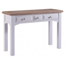 Wickford Dressing Table