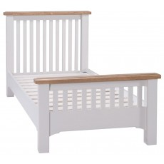Wickford 3'0' (90cm) Single Bedstead