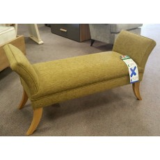 Clearance - Stuart Jones Haven 2 Seater