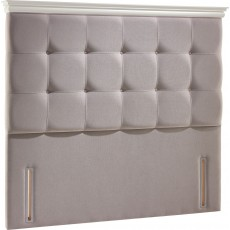 Harrison London Headboard
