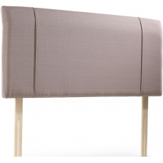 Harrison Deco Headboard