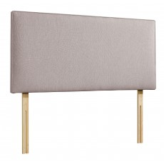 Harrison Sonnet Headboard