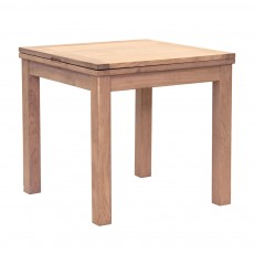 Willis Gambier Cotswold Flip-Top Dining Table