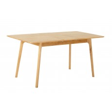 Norton Extending Dining Table