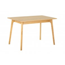 Norton Rectangular Dining Table