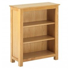 Norton Small Bookcase