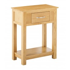 Norton Small Console Table