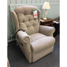 Clearance - Celebrity Woburn Lo Pro Riser Recliner