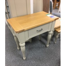 Clearance - Willis Gambier Malvern Hallway Table