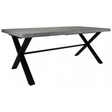Forest Large Dining Table