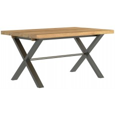 Forest Small Dining Table