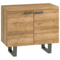 Forest Small Sideboard