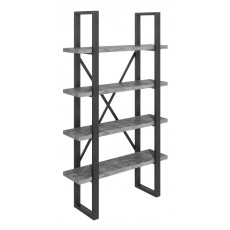 Forest Shelf Unit