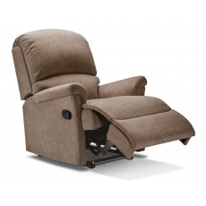 Sherborne Nevada Small Recliner