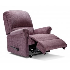 Sherborne Nevada Royale Recliner