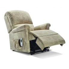 Sherborne Nevada Small Riser Recliner