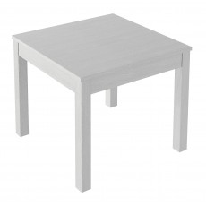 Kingstown Alpha Fixed Top Table