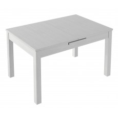 Kingstown Alpha Extending Table