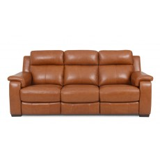 Living Homes Nashville 3 Seater Sofa