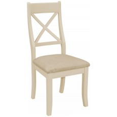 Hampton Bedroom Chair