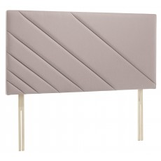 Harrison Escher Headboard