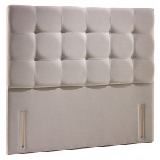 Harrison Henley Headboard