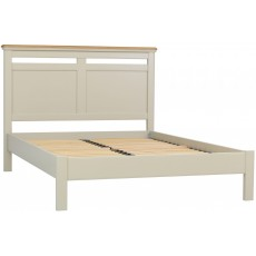 Cromwell Kingsize Bed