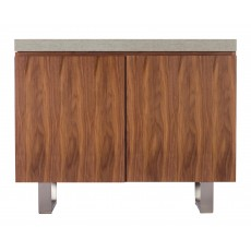 Baker Porto Narrow Sideboard