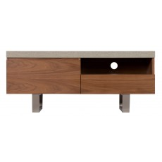 Baker Porto TV Unit