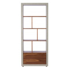Baker Porto Tall Bookcase
