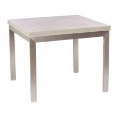 Baker Porto 90-180cm Flip-Top Dining Table